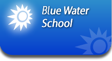 Blue Water School