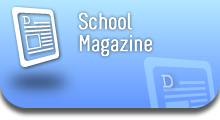 Revista del colegiol