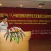 Colegio Europeo Daos en China