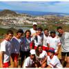 Viaje a Las Palmas de Gran Canaria