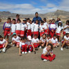 Viaje de 3º a Fuerteventura