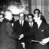 40 años de relaciones bilaterales España-China