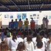 (Español) Día de la Paz