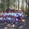 (Español) Campamento Garañón