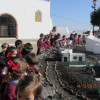 EXCURSION INFANTIL