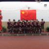 AÑO NUEVO CHINO EN EL COLEGIO