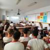 (Español) PREVENCIÓN DE RIESGOS EN EL TALLER
